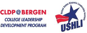CLDP@Bergen logo