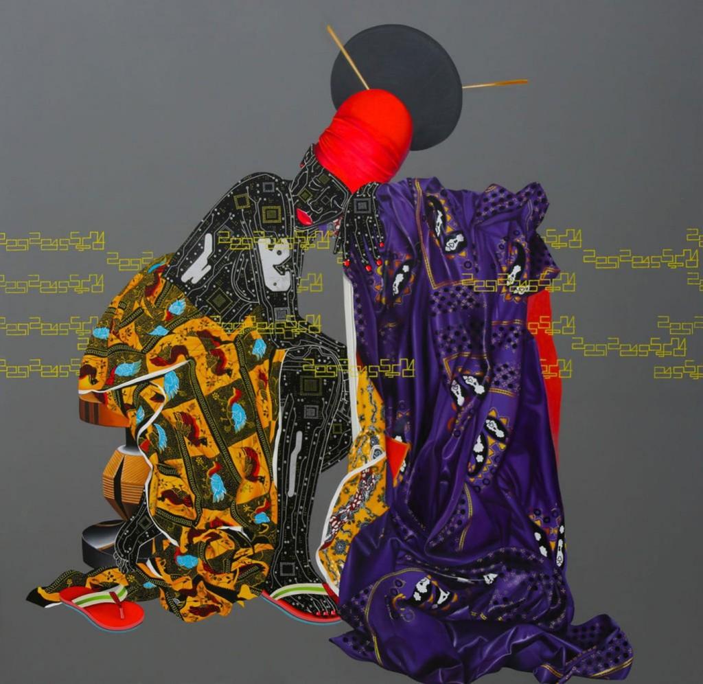 Eddy-Kamuanga