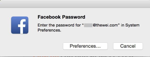 FB-phishing-alert---enter-pw-in-preferences
