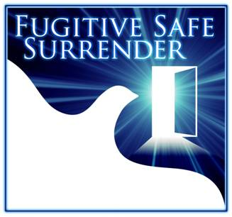 Fugitive Safe Surrender NJ Image