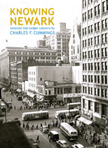 Knowing Newark