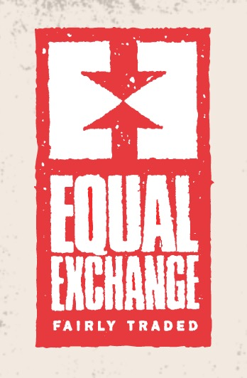 Equal Exchange Fair Trade label