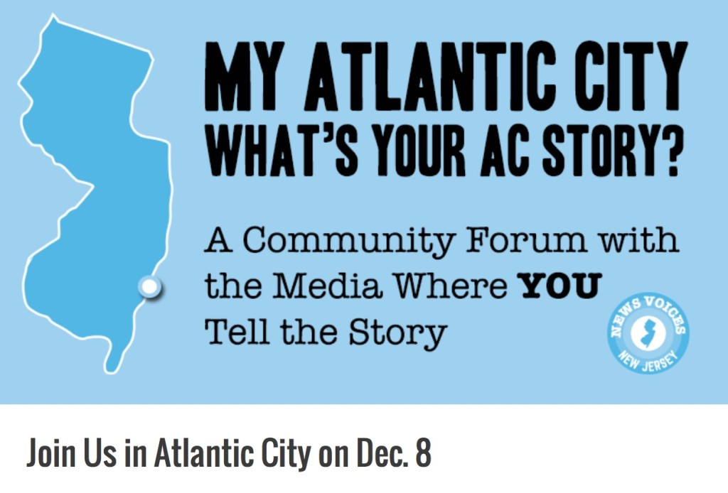 NJ News Voices in AC