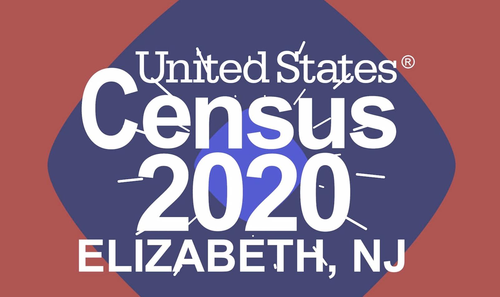 Cómo llenar el Censo 2020