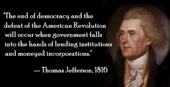 Image result for us democracy end