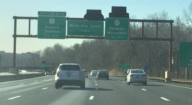 What Exit Is Atlantic City On The Garden State Parkway
