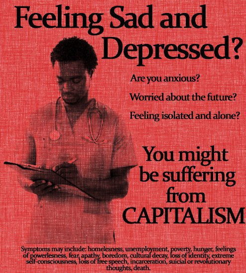 suffering_from_capitalism