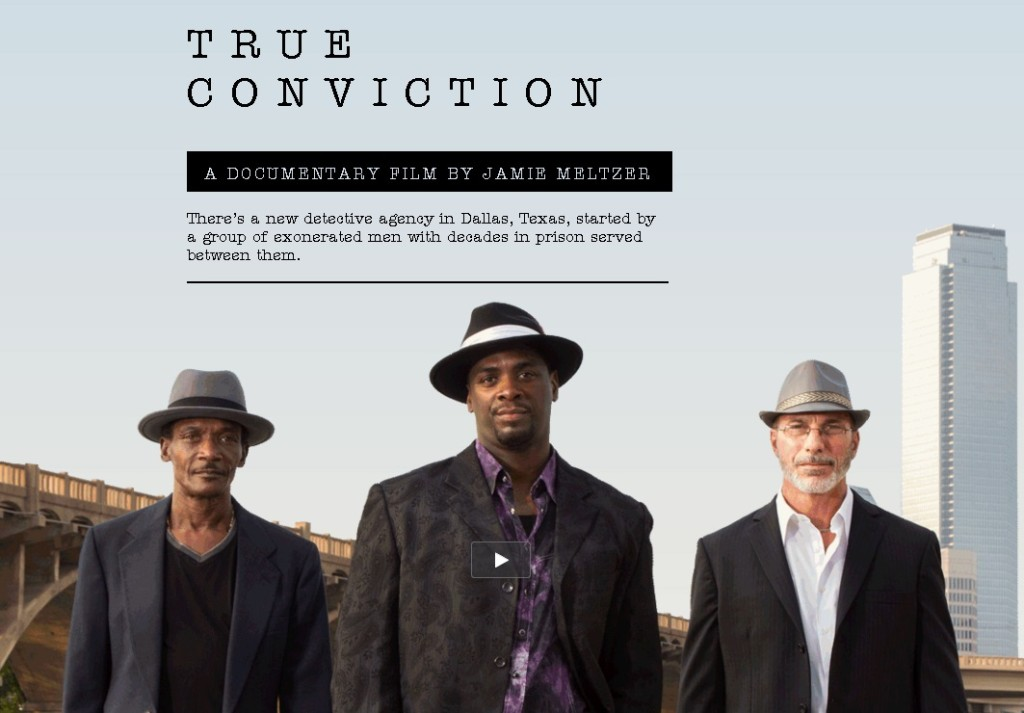 true-conviction film