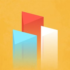 unidos-app logo