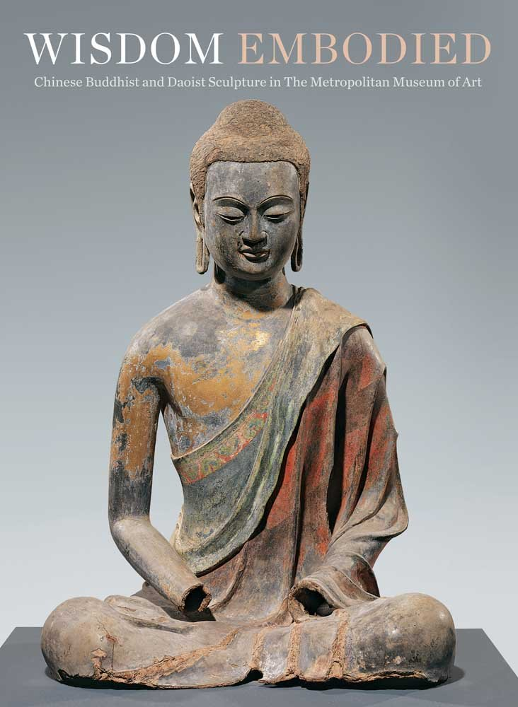 wisdom-embodied (buddha)